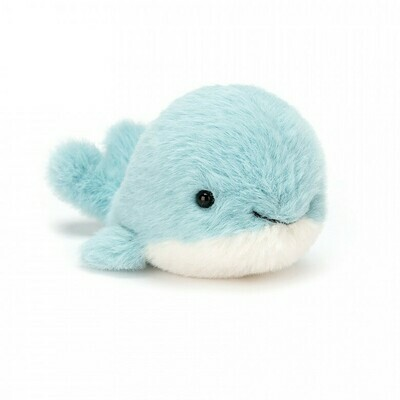 Jellycat Babywal