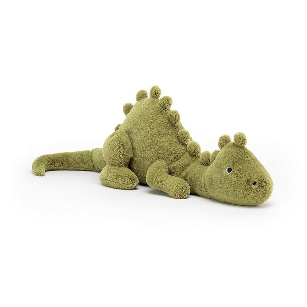 Jellycat Kuscheltier Dino