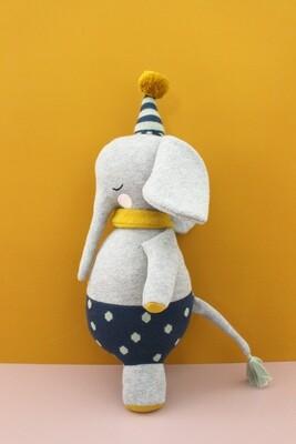 AVA&YVES Elefant Tonie