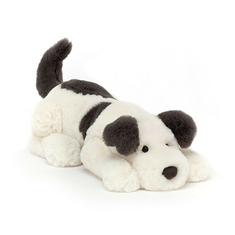 ​Jellycat Kuscheltier Dashing Dog​ ca. 29cm