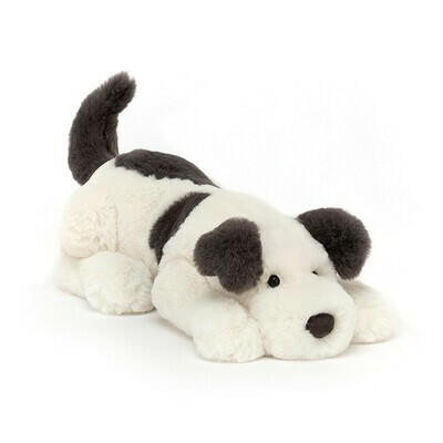 Jellycat Kuscheltier Dashing Dog ca. 29cm