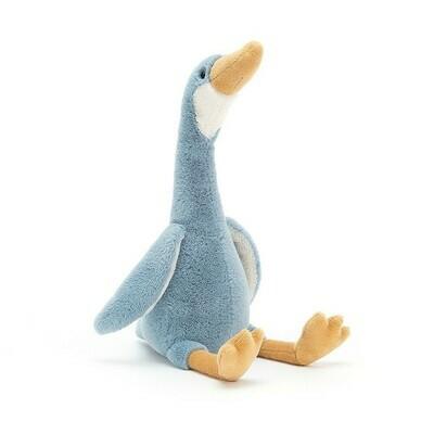 Jellycat Kuscheltier Daisy Runner Duck ca. 33cm