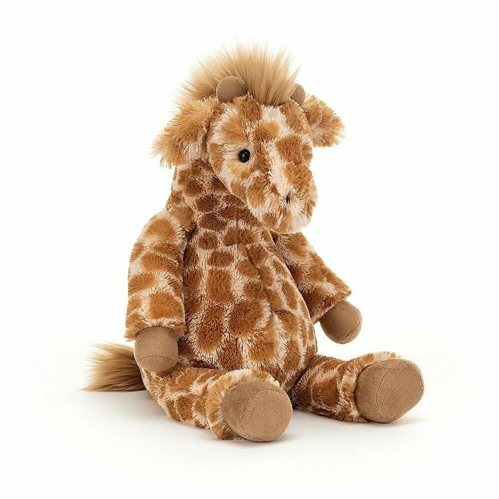 Jellycat Kuscheltier Giraffe ca.39cm