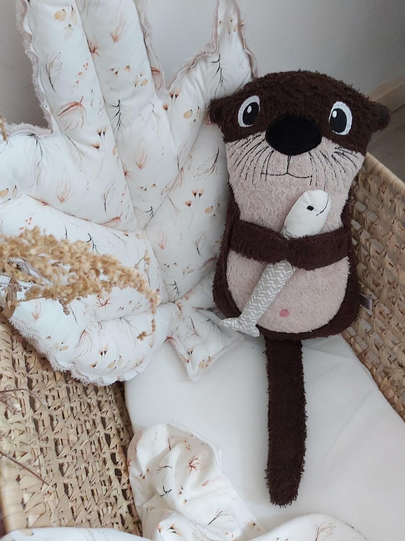 Otterjunge Sofortverkauf