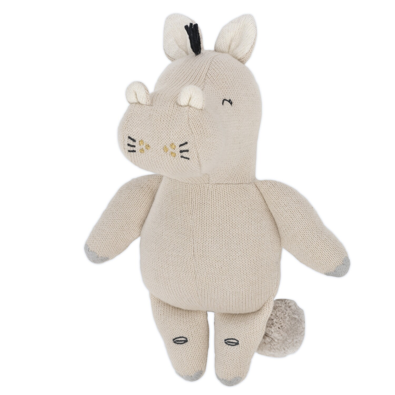 Baby Bello Bobby Holly Hippo Teddy