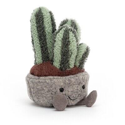 Jellycat Säulenförmiger Kaktus