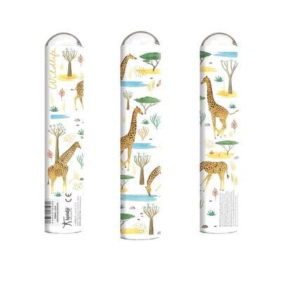 Londji Kaleidoskop Giraffe