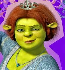529--*Waitlist Only*Tues.Teens-SHREK (ages 11-18) Tuesdays 6:00-8:00pm