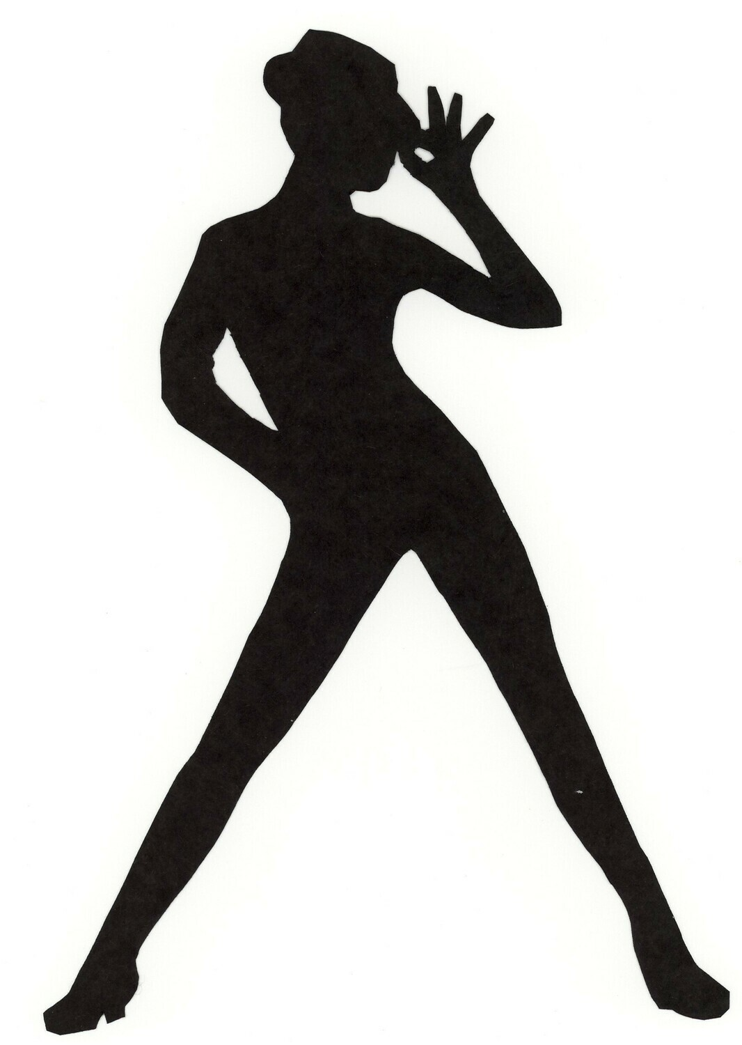 Camp:  Broadway Dance  (ages 10-18)  July  19-22   9:00-11:00am