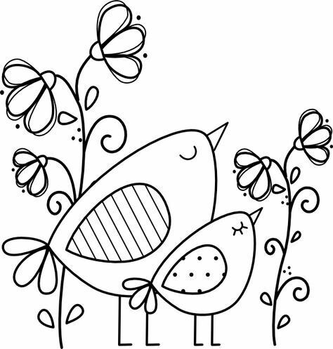 Camp: TEENS Doodle Art-- (ages 11-18)    July 20, 22   T/TH  12-2pm