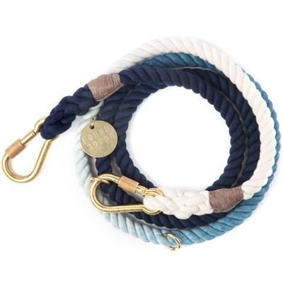 【預購】Indigo Ombre -  航海等級堅韌的繫繩