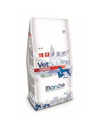 VS無穀優護處方系列 Cardiac 心臟處方犬糧 D-CA