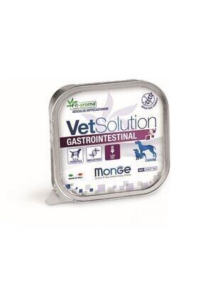VS無穀優護處方系列 Gastrointestinal 腸胃處方犬餐盒 W-GI (一箱24入)