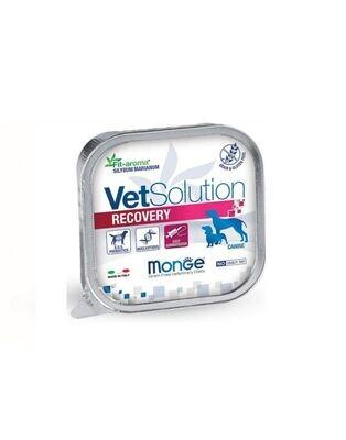 VS無穀優護處方系列 Recovery 癒後調理處方犬餐盒 W-RC (一箱24入)