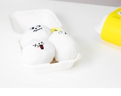 韓國【BITE ME】寵物藏食玩具 包朕滿意