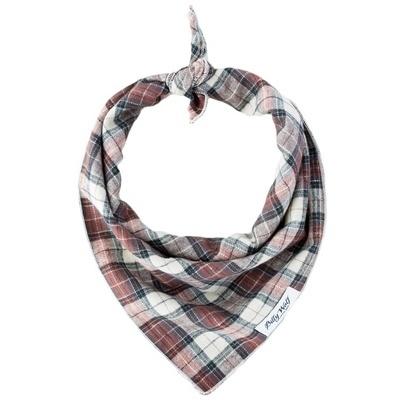 Scout - Bandana 方巾