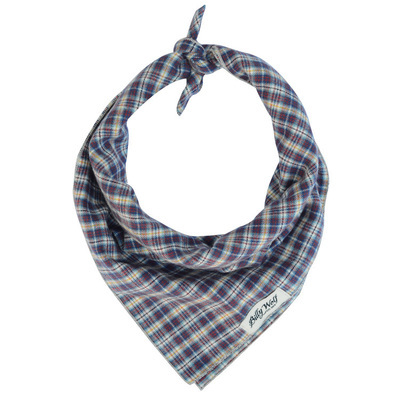 Huck - Bandana 方巾