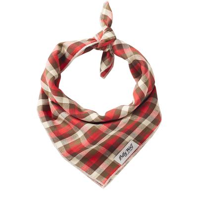 Ames - Bandana 方巾