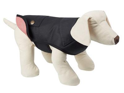 Sutton 『防水棉材質大衣』