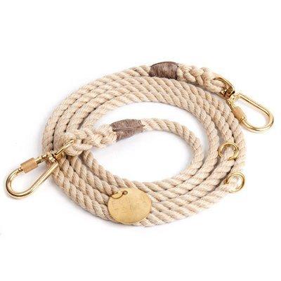 【預購】Light Tan -  航海等級堅韌的繫繩