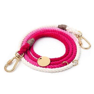 Magneta Ombre - 航海等級堅韌的繫繩