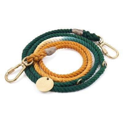 【預購】Autumn Cotton -  航海等級堅韌的繫繩