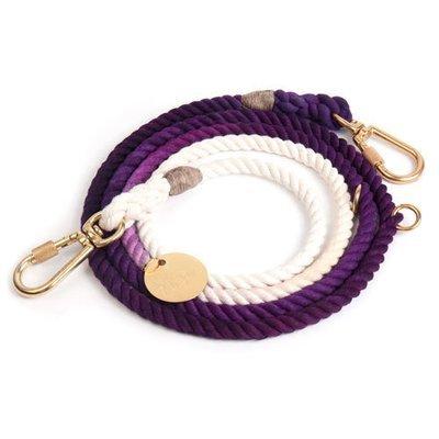 【預購】Purple Ombre -  航海等級堅韌的繫繩