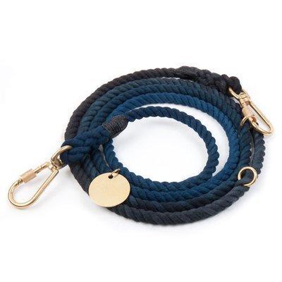 【預購】Manhattan Ombre -  航海等級堅韌的繫繩