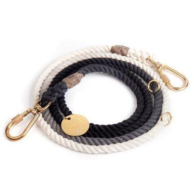 【預購】Black Ombre -  航海等級堅韌的繫繩
