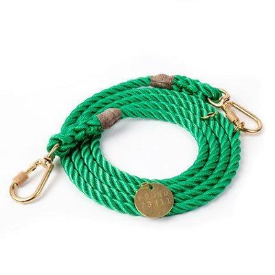 【預購】Miami Green Rope -  航海等級堅韌的繫繩