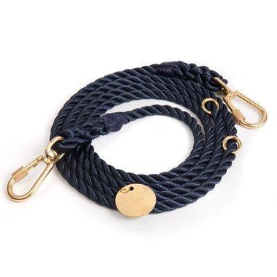 【預購】Navy Rope -  航海等級堅韌的繫繩