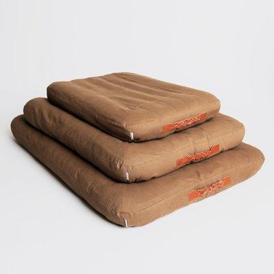 Hazelnut - Dream 棉質柔軟床墊