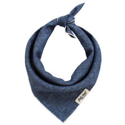 Boyd - Bandana 方巾