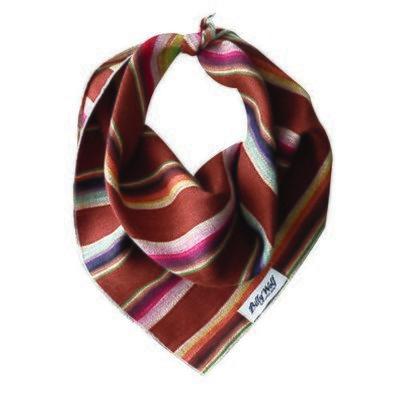 Haywood - Bandana 方巾