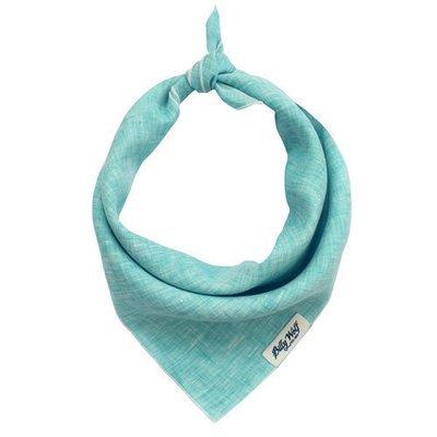 Boone - Bandana 方巾