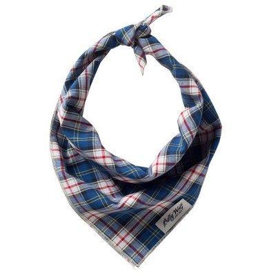 Fulton - Bandana 方巾