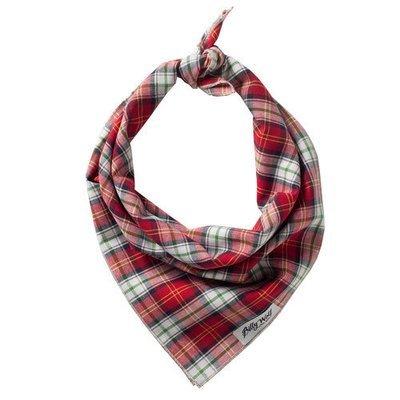 Henry - Bandana 方巾