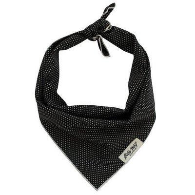 Parker - Bandana 方巾