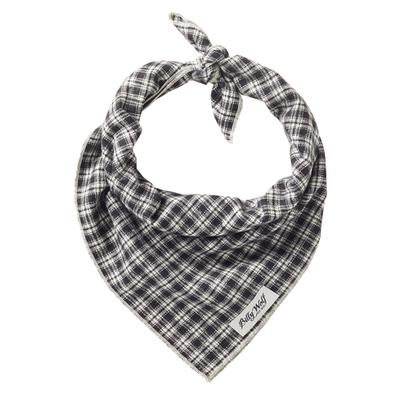 Ludlo - Bandana 方巾