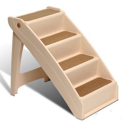 行動式摺疊式樓梯 (上下沙發、床鋪、戶外 )