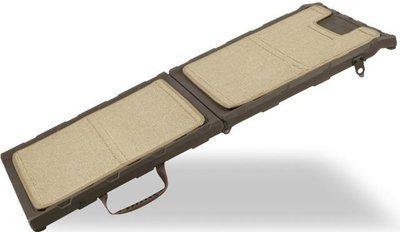 地毯式斜坡道 (室內使用)