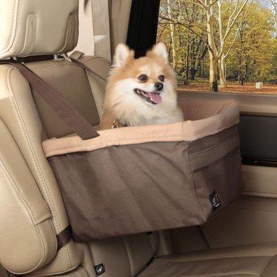 標準版車載安全籃 ( 尺寸M )