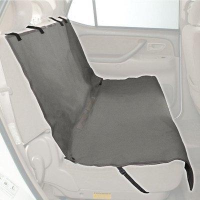 防水後座坐墊 (灰色)