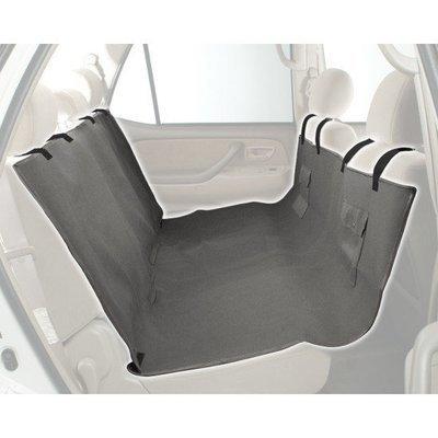 防水吊床坐墊 ( 灰色 )
