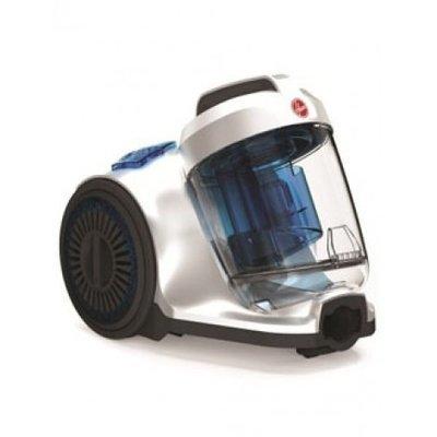 POWER 5 免集塵袋吸塵機