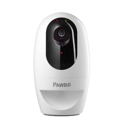 Pawbo 寵物互動攝影機