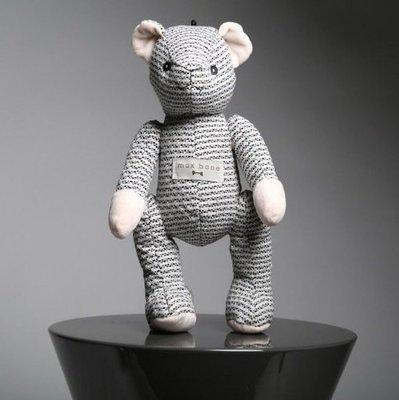 Tommy Teddy Plush Toy