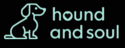Hound and Soul Fragrances