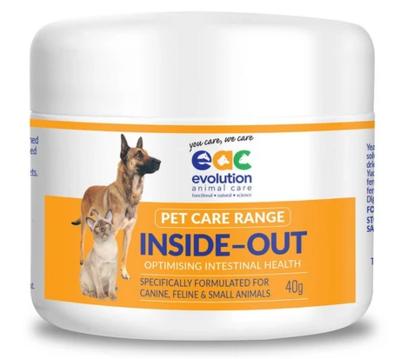 Inside-Out Pet Care Australia