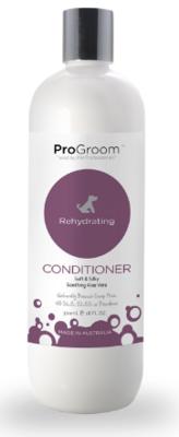 Pro Groom Rehydrating Conditioner 500ml
